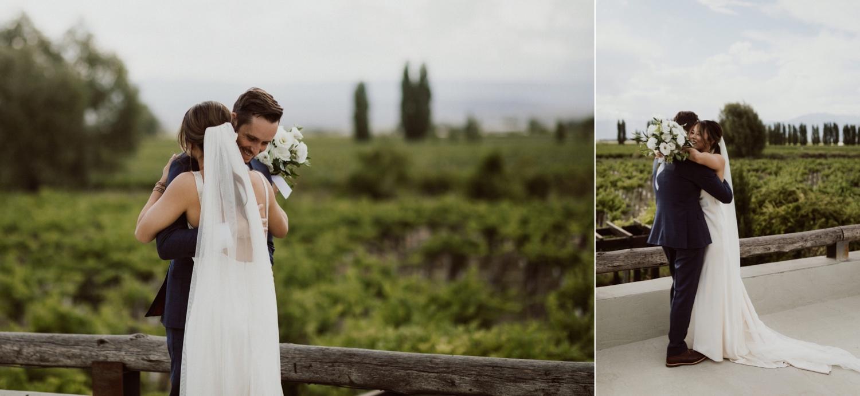 038_lodge_cavas_first_look_wine_wedding.jpg