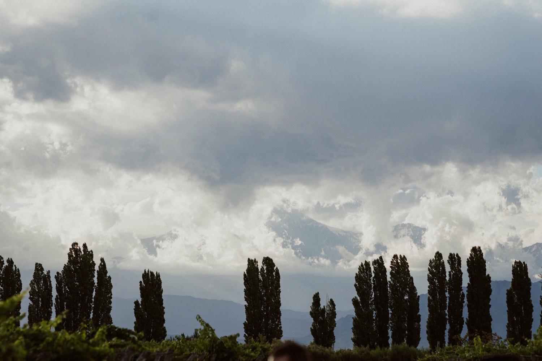 044_mountain_argentina_aconcagua.jpg