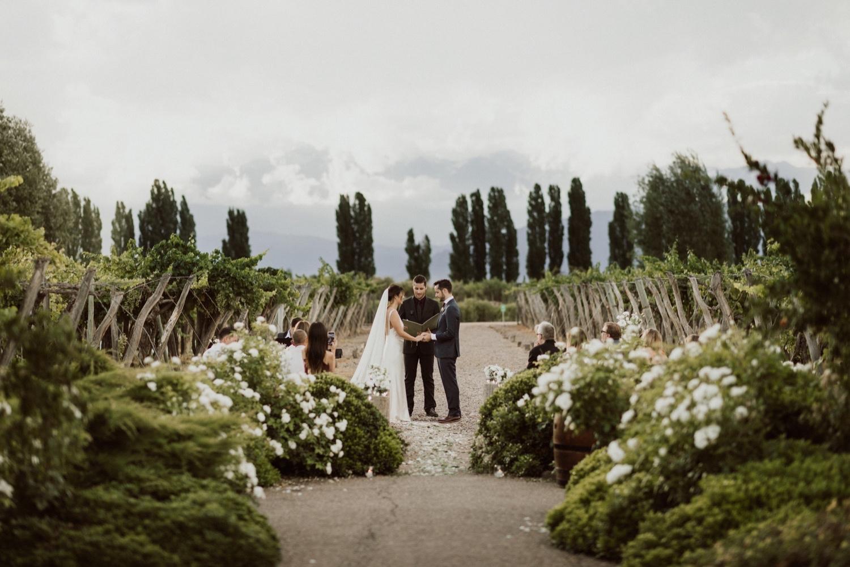 050_venue_wedding_argentina_best.jpg