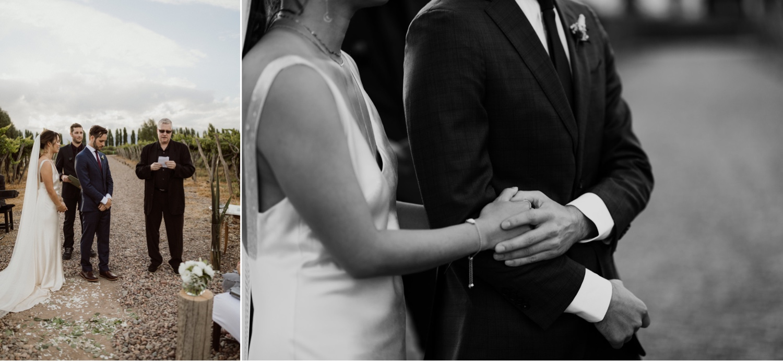 051_intimate_wedding_ceremony_readings.jpg