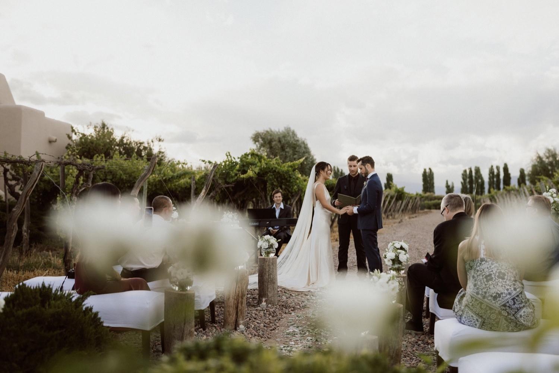 052_small_wedding_ceremony.jpg