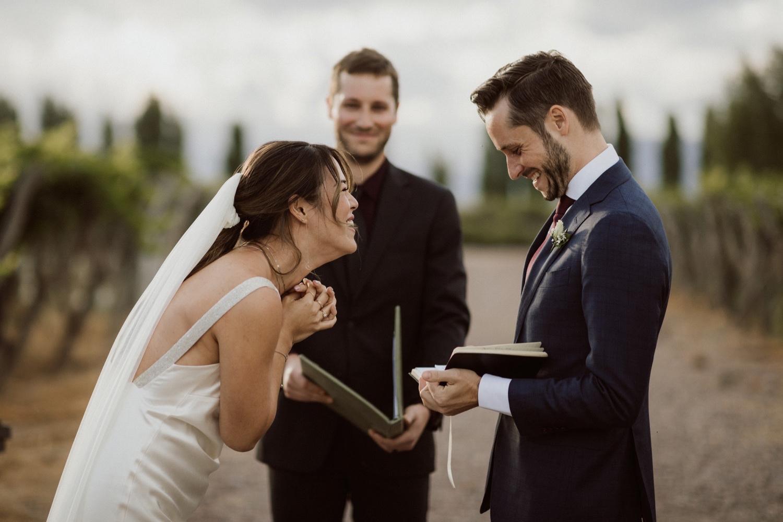 053_wedding_argentina_photographer.jpg