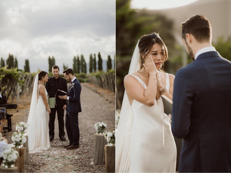 055_wedding_emotional_vows.jpg