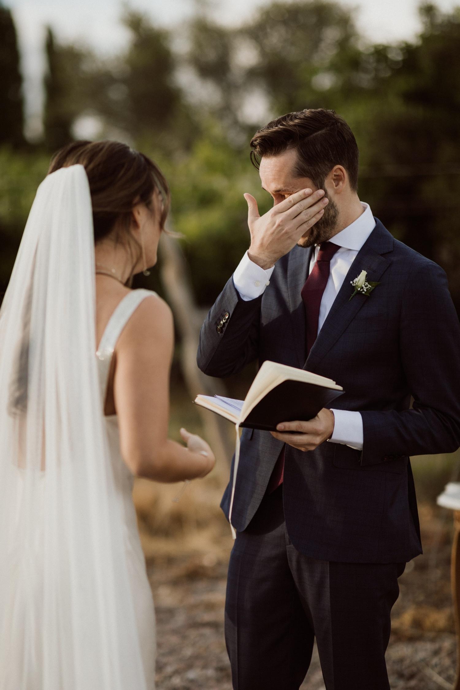 054_at_vows_emotional_wedding.jpg