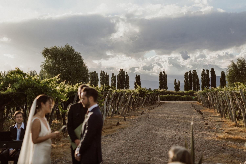 059_destination_in_wedding_argentina.jpg