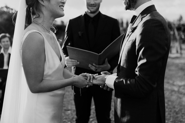 061_south_photographer_wedding_american.jpg