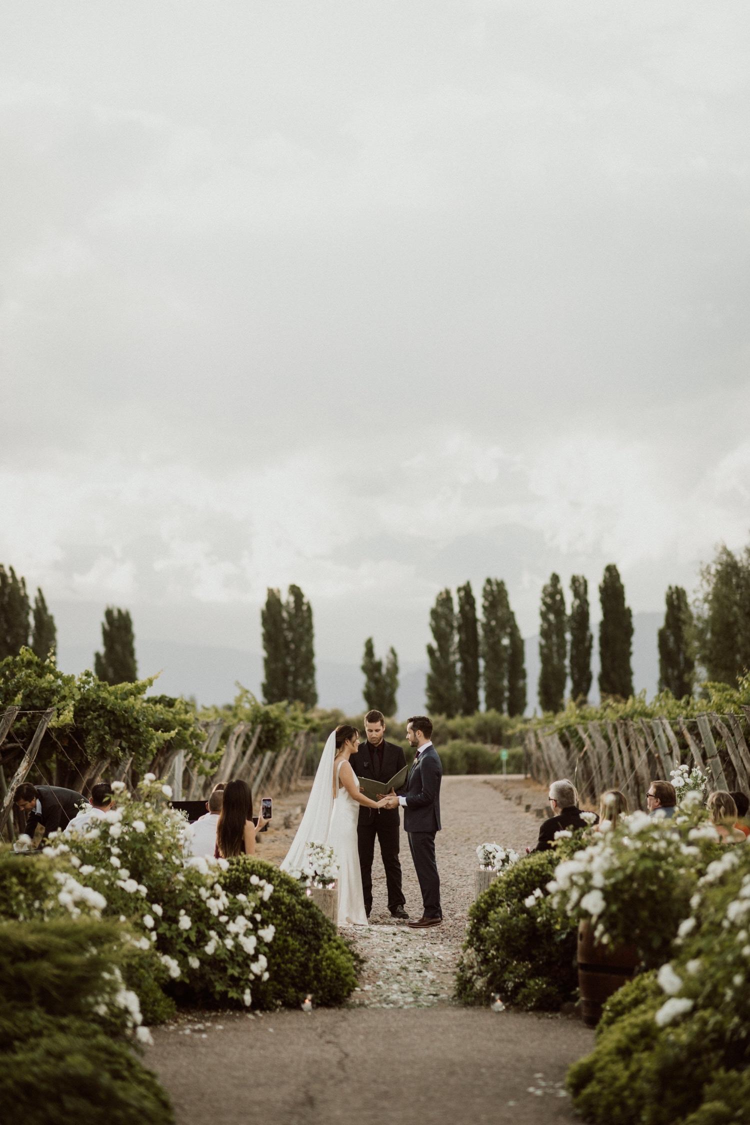 060_south_america_wedding_venues_best.jpg
