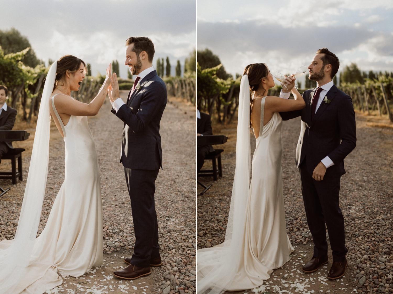 063_adventure_first_kiss_wedding_argentina.jpg