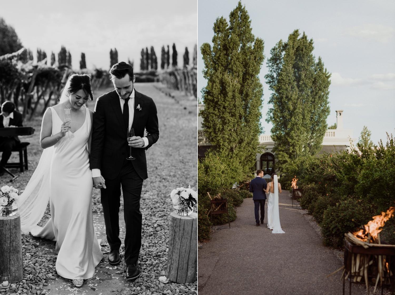065_lodge_cavas_wine_wedding.jpg