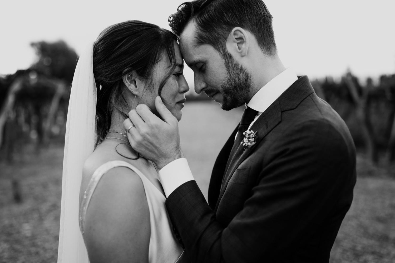 067_wedding_photos_emotional.jpg