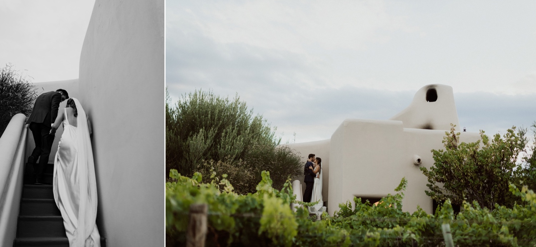 072_lodge_cavas_wine_wedding.jpg