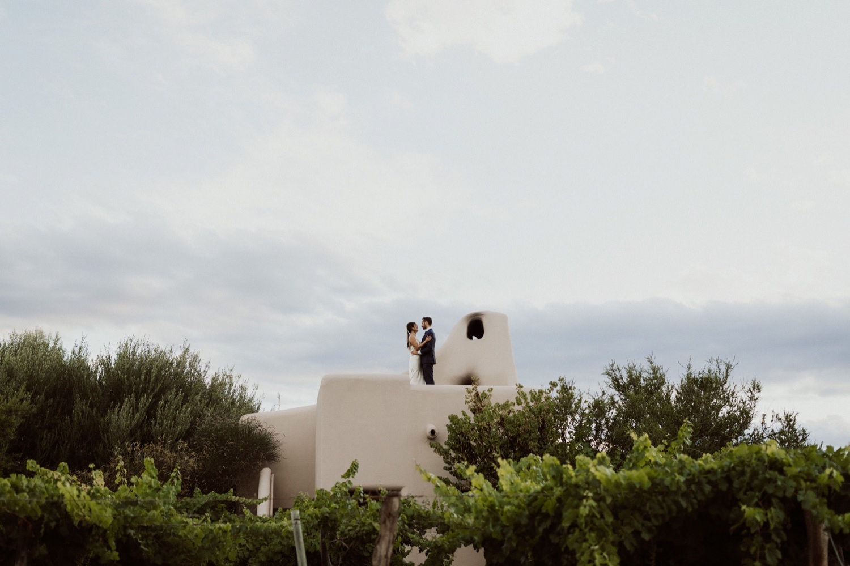 073_mendoza_argentina_wedding.jpg