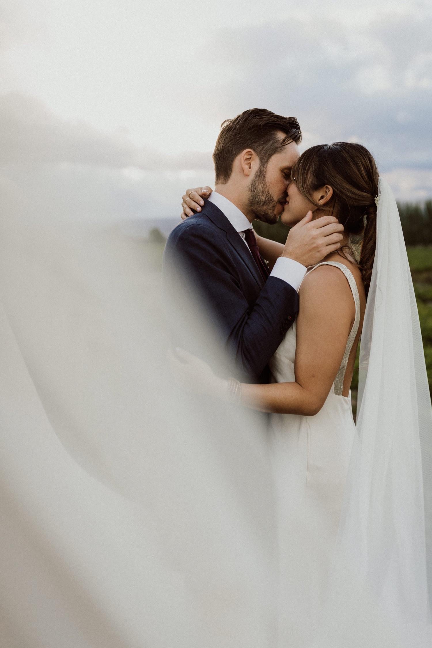 074_wedding_day_portraits.jpg