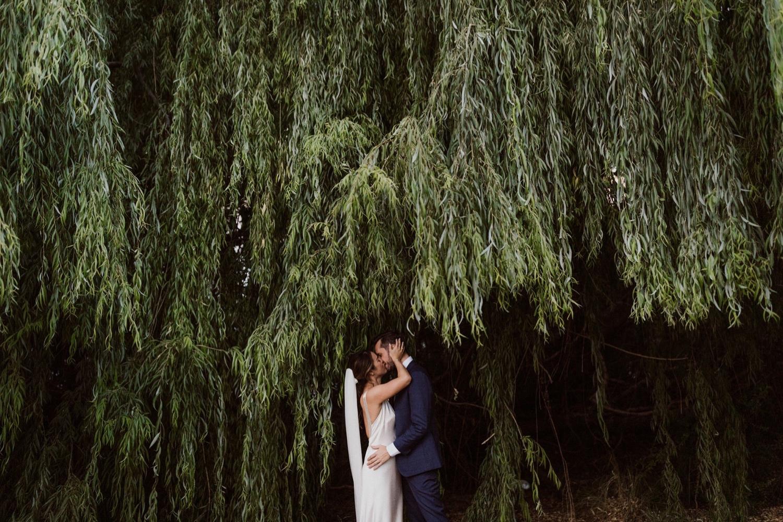 078_photos_mendoza_wedding_argentina.jpg