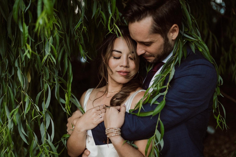 079_mendoza_wedding_argentina_intimate.jpg