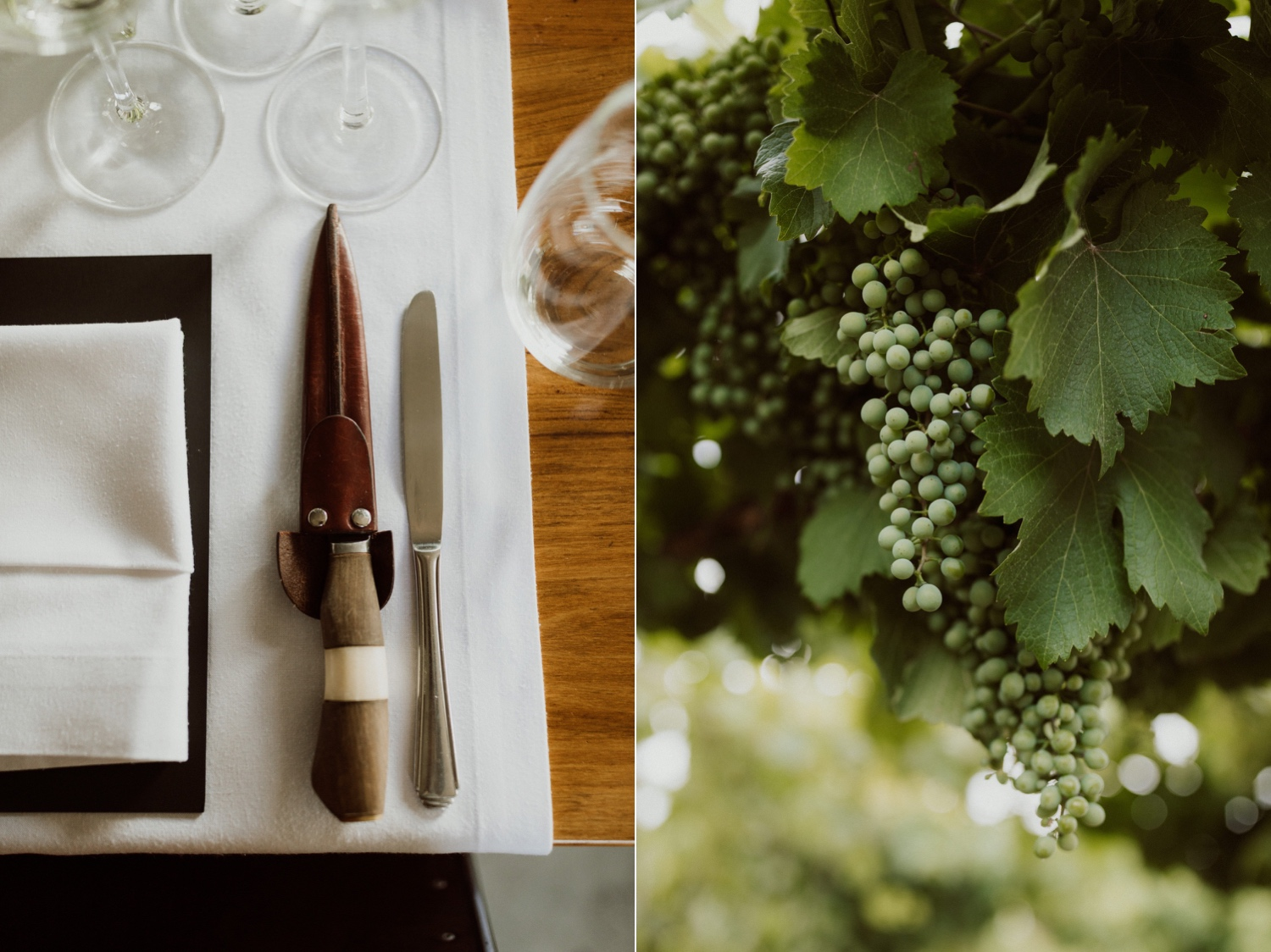 084_set_grapes_wine_table_wedding_for.jpg