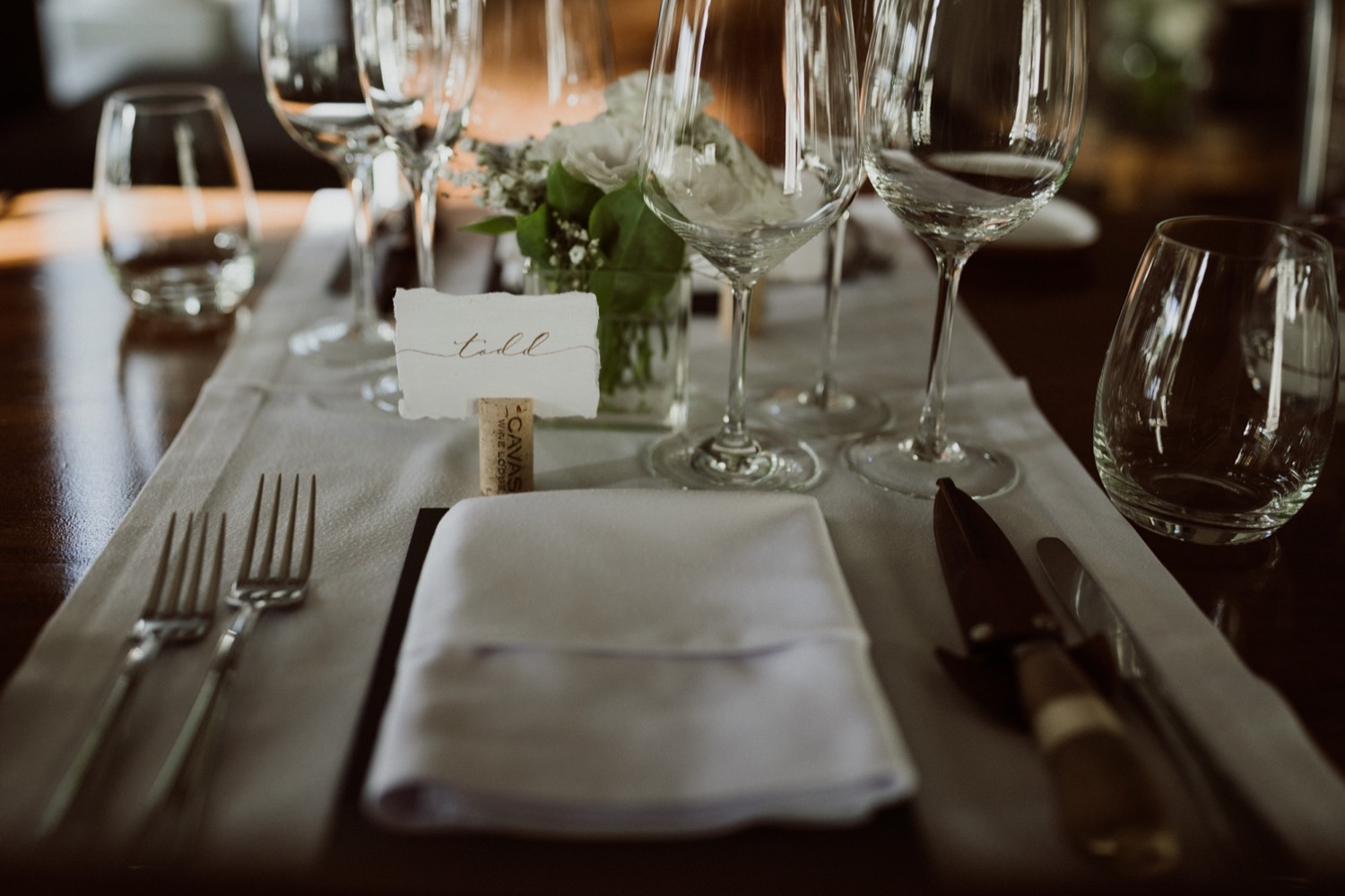 085_place_markers_wedding_table_reception.jpg