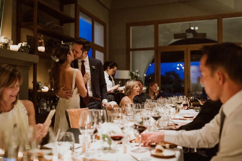 090_candlelit_wedding_reception_intimate.jpg
