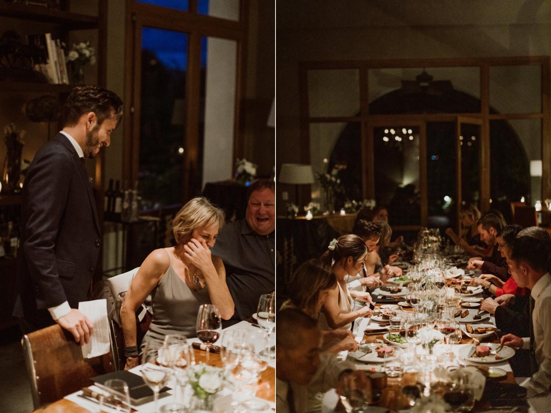 092_wedding_dinner_reception.jpg