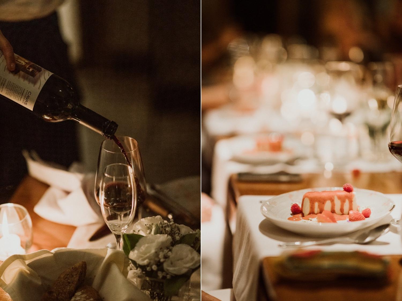 095_lodge_cavas_dessert_wine_wedding.jpg