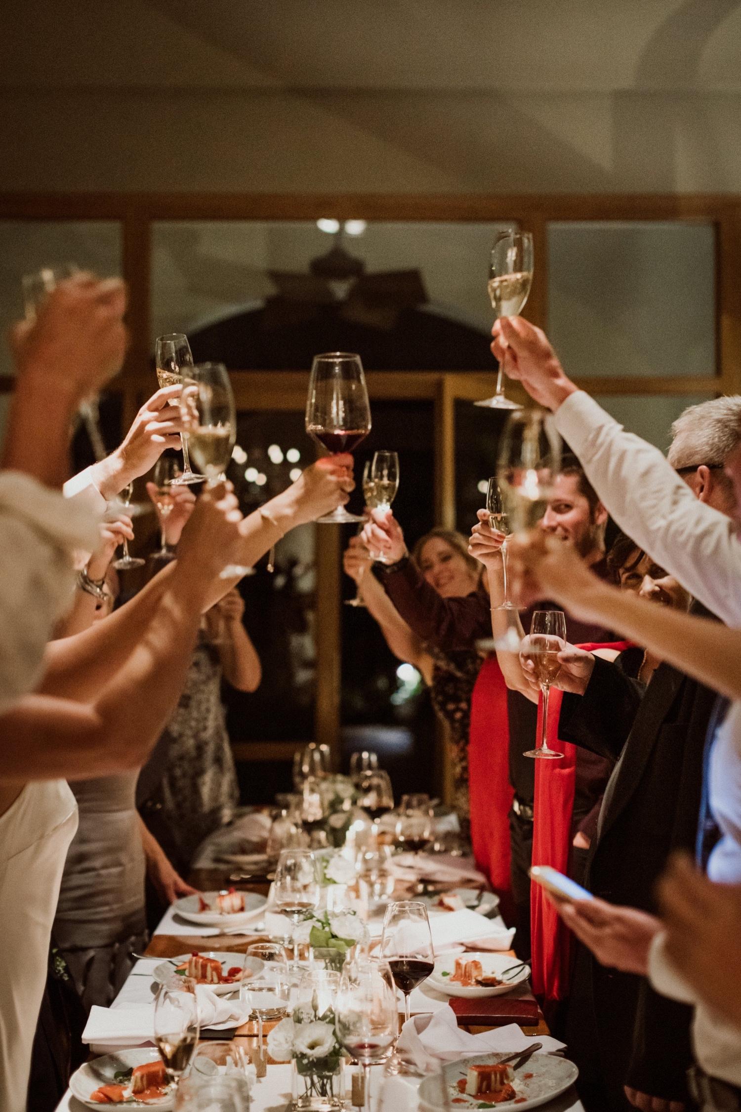 096_toasts_at_wedding.jpg