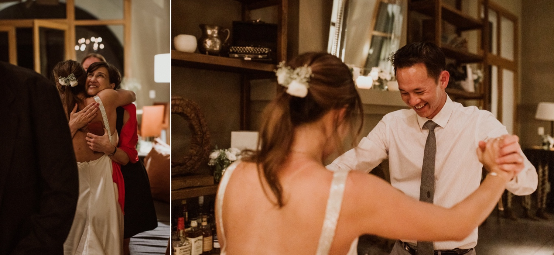 099_at_dancing_wedding_small.jpg