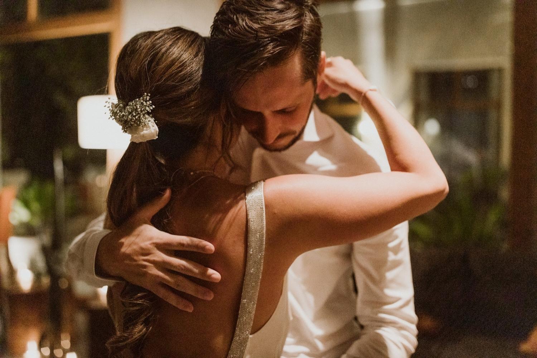100_at_dancing_wedding_small.jpg