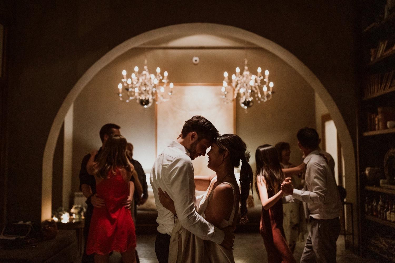 101_at_dancing_wedding_small.jpg