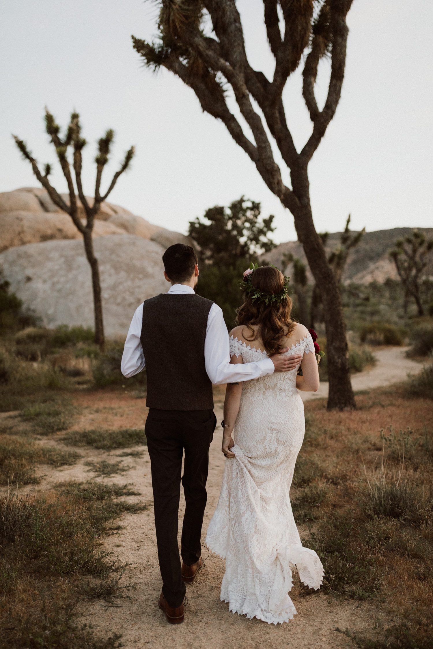 joshua-tree-national-park-elopement-6.jpg