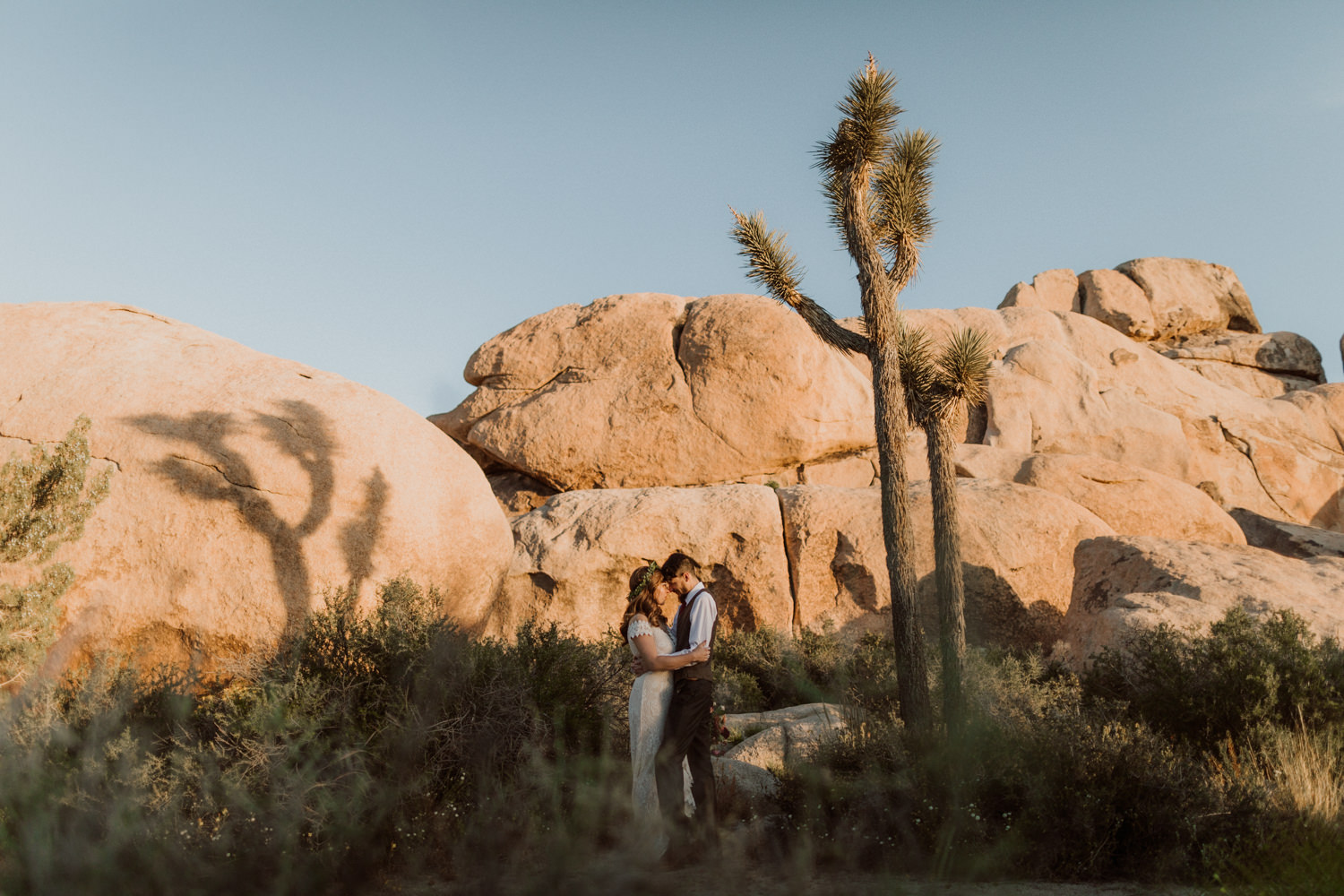 joshua-tree-national-park-elopement-8.jpg