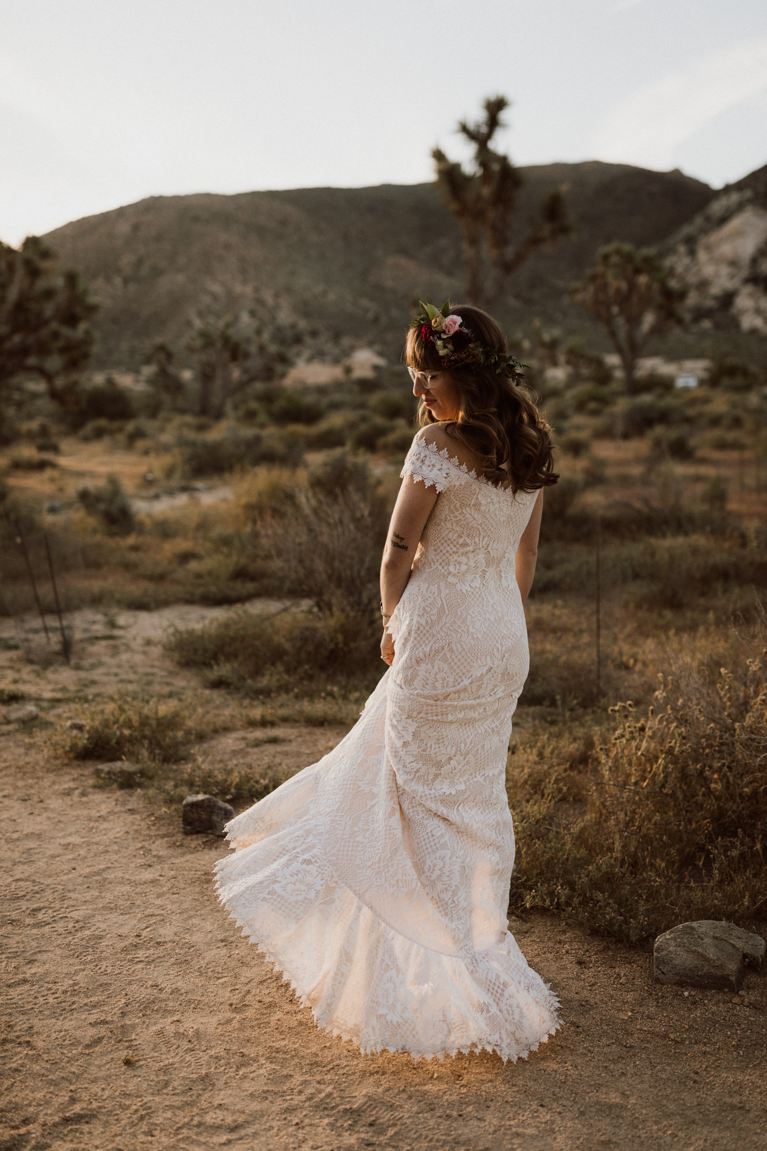 joshua-tree-national-park-elopement-9.jpg