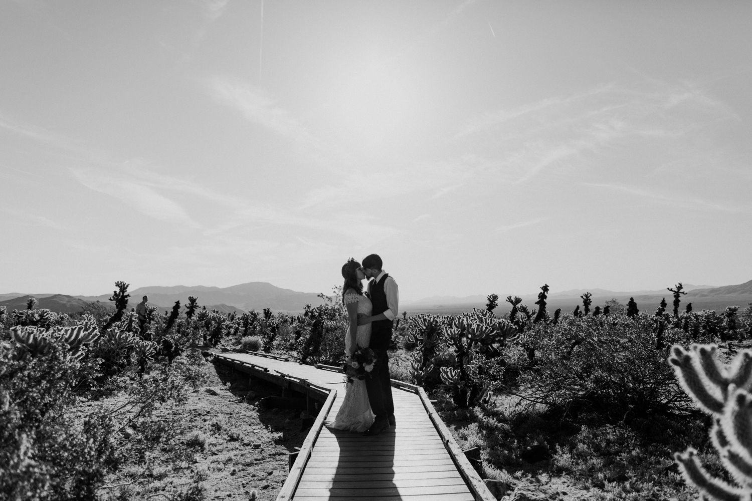 joshua-tree-national-park-elopement-12.jpg