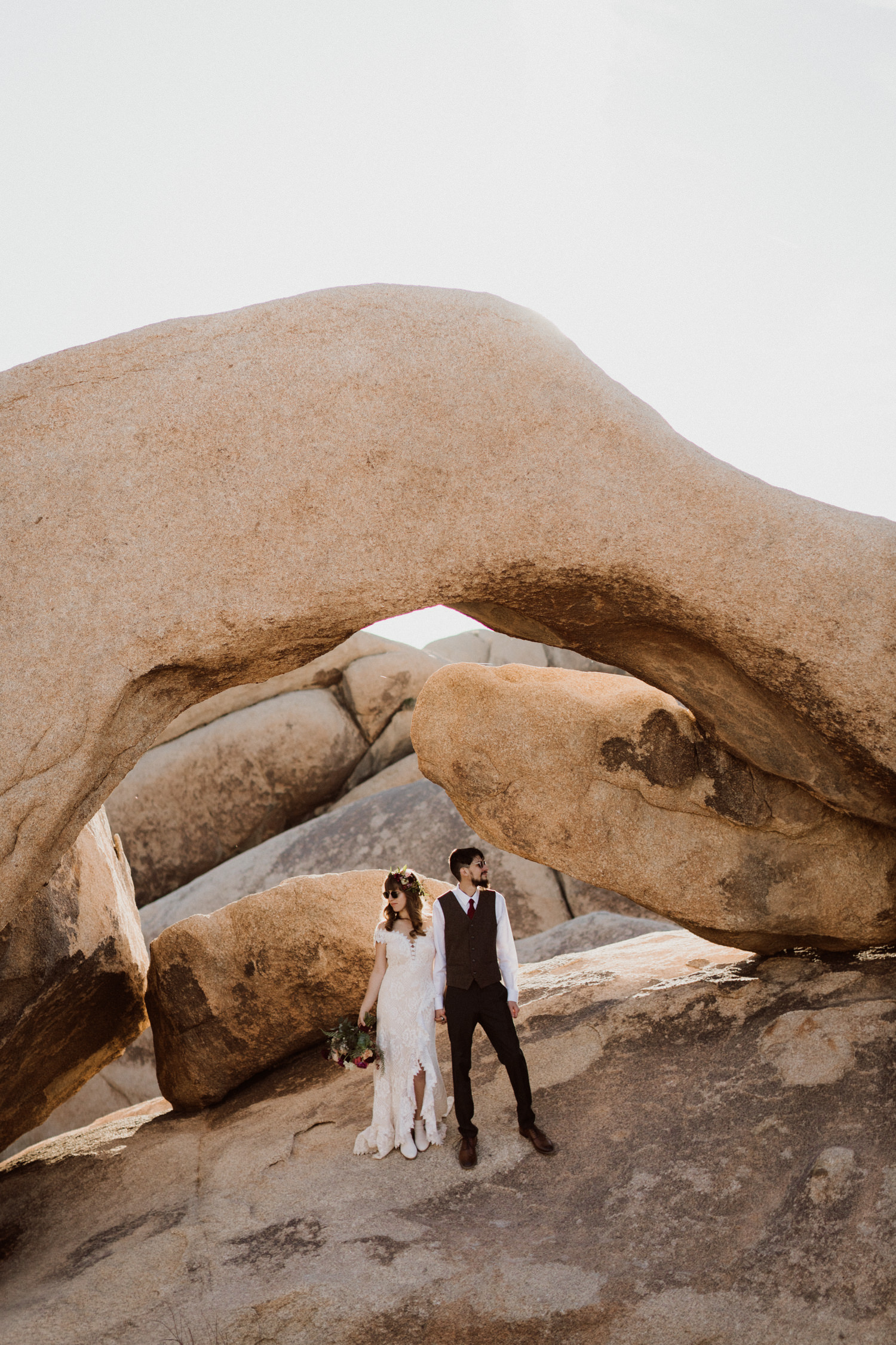 joshua-tree-national-park-elopement-11.jpg