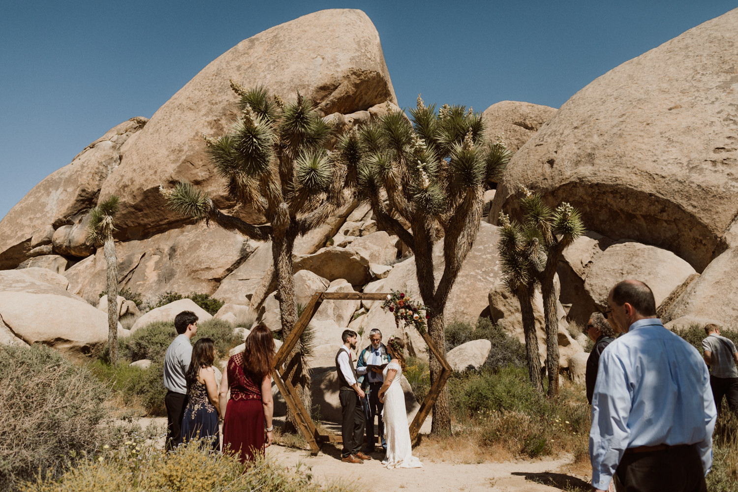 joshua-tree-national-park-elopement-19.jpg