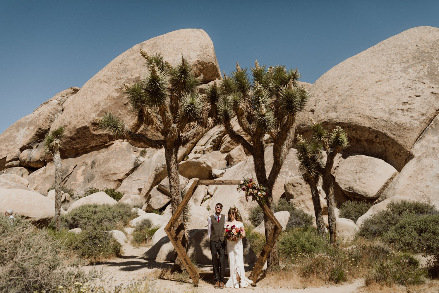 joshua-tree-national-park-elopement-25.jpg