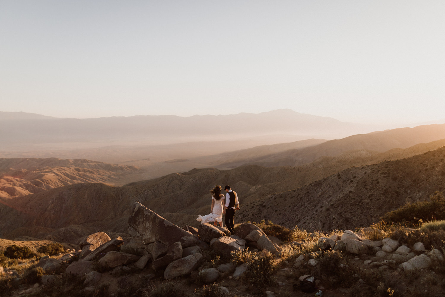joshua-tree-national-park-elopement-36.jpg
