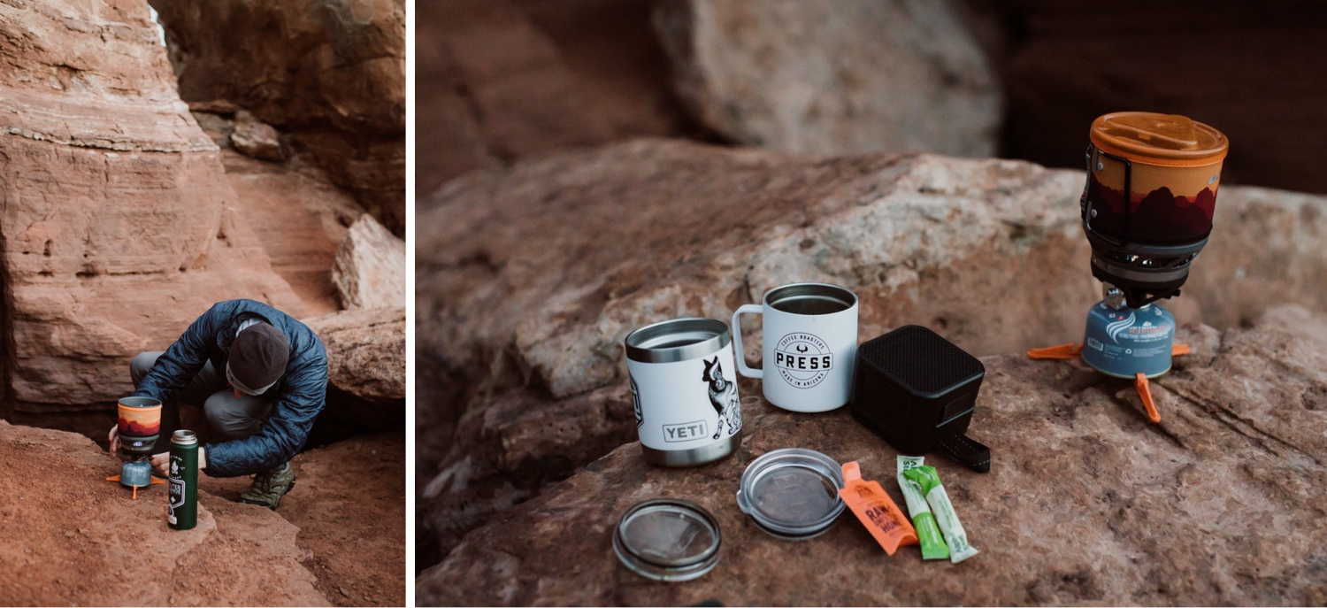 04_coffee_first_look_canyonlands_jetboil_sunrise.jpg