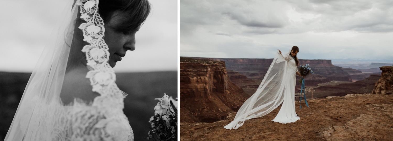 07_moab_bridal_portraits.jpg