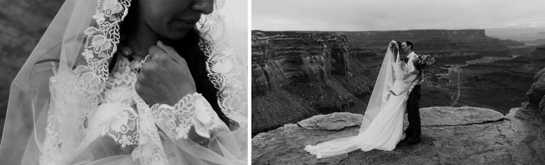 22_moab_adventure_canyonlands_elopement.jpg
