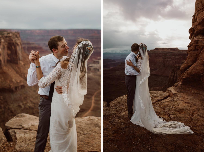 24_moab_national_canyonlands_park_bridals_sunrise.jpg