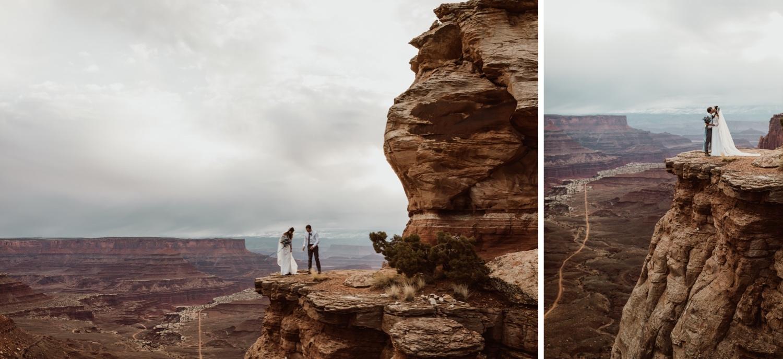 26_moab_cliffside_wedding_utah.jpg