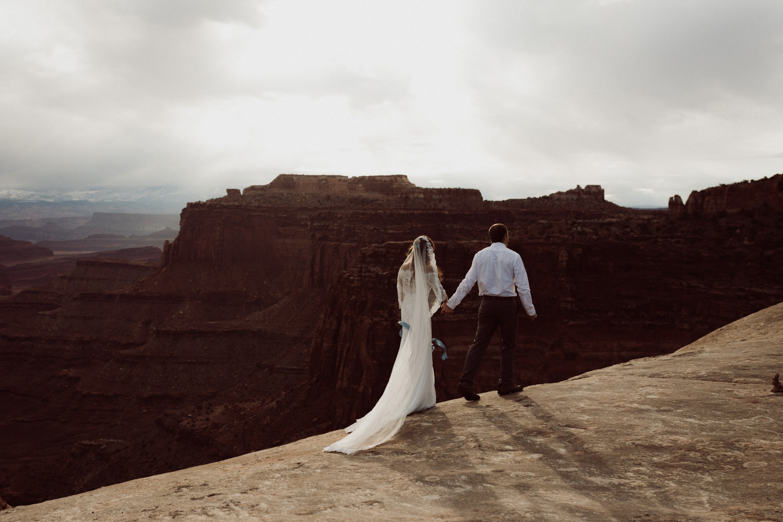 28_park_national_canyonlands_photographer_wedding.jpg
