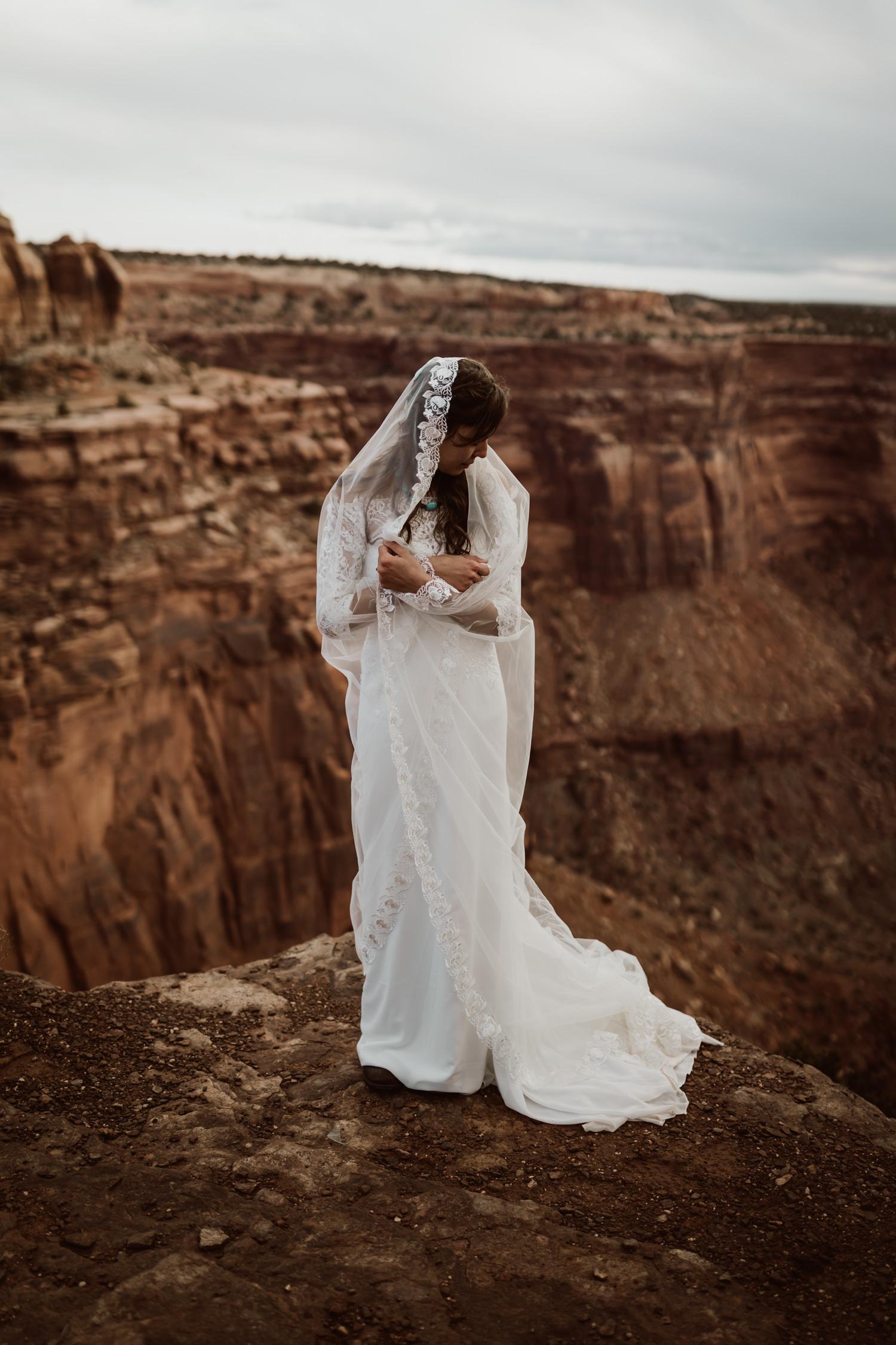 27_moab_wedding_photographer.jpg