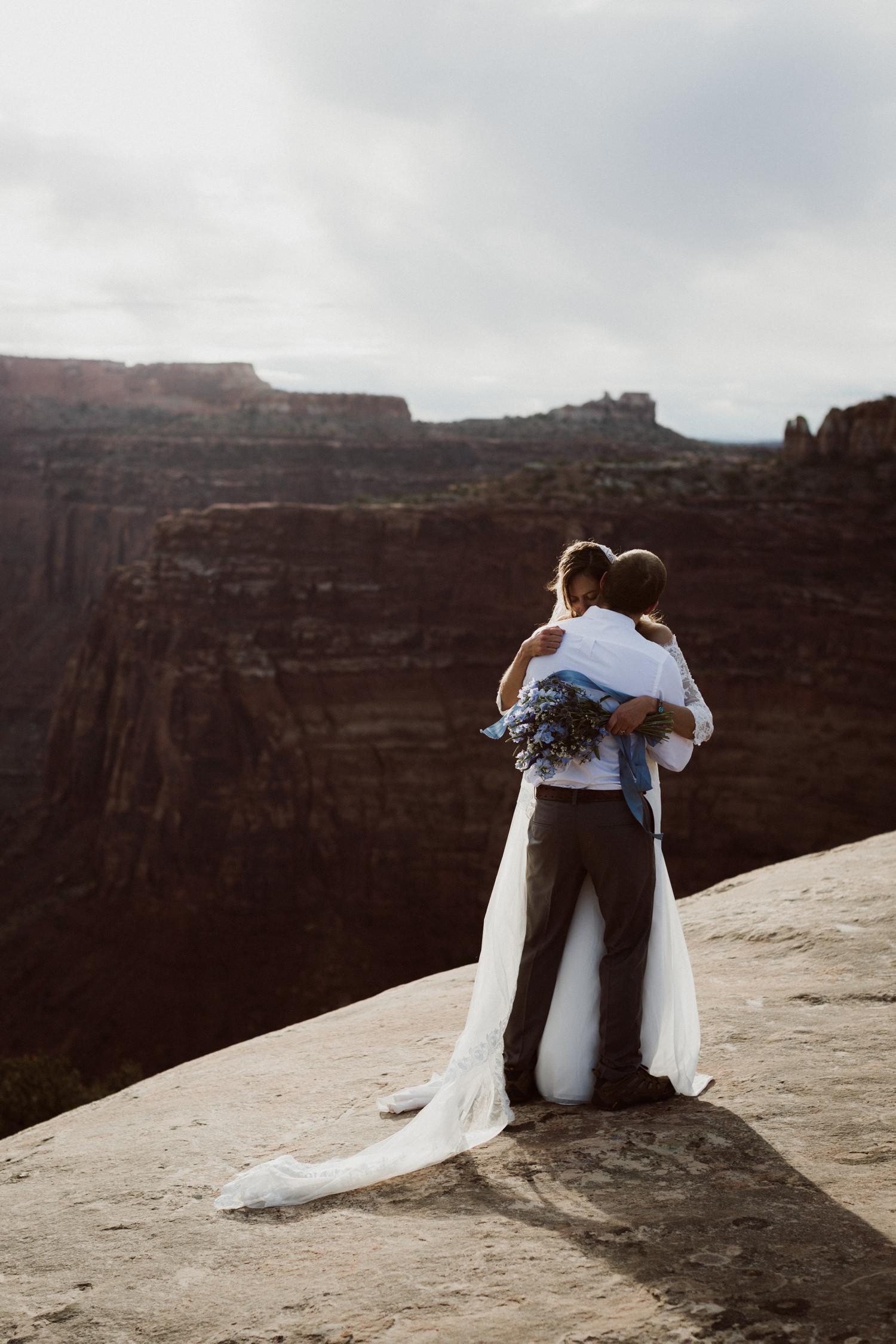 29_first_look_elopement_emotional.jpg