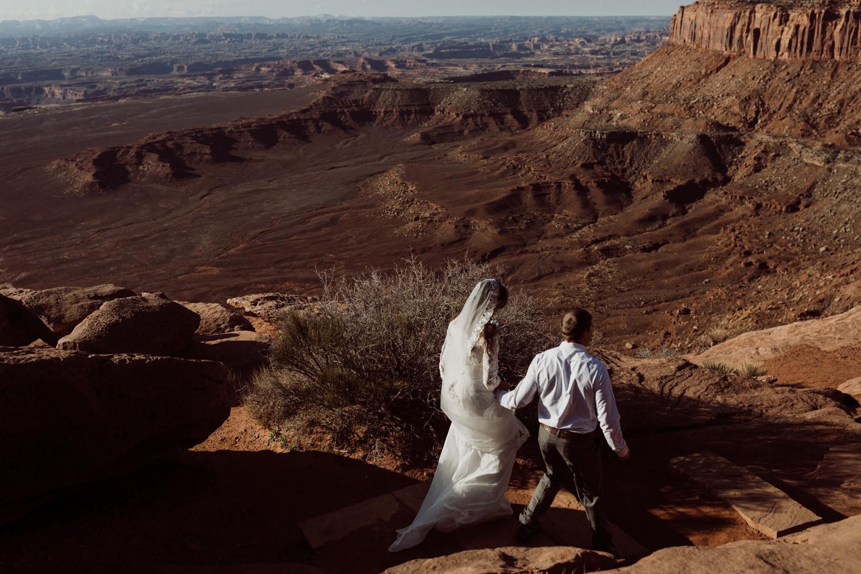 31_vows_elopement.jpg