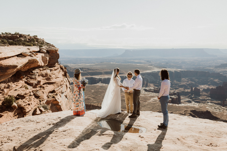 33_vows_elopement.jpg