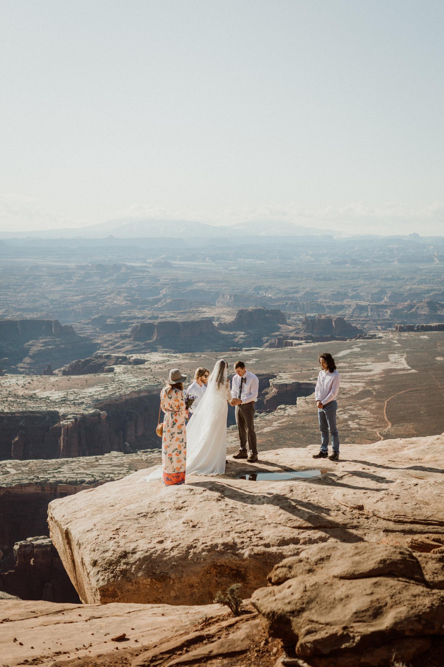 34_vows_elopement.jpg