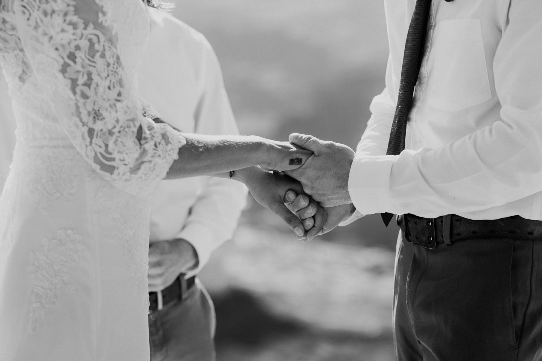 37_ceremony_elopement.jpg
