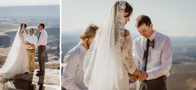 36_elopement_vows.jpg