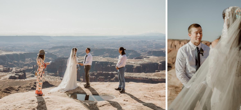 38_moab_adventurous_wedding_ceremony.jpg